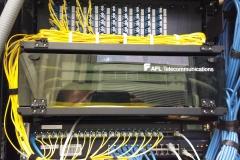 Fiber Optics Specialists
