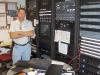 hard-rock-casino-data-room-fiberoptic-4