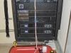 hard-rock-casino-idf-fiber-optic-2