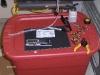 hard-rock-casino-termination-of-fiber-optic-6