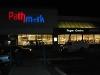Video surveillance at 48 Pathmark supermarkets