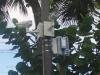 HOA-professional-wireless-ip-surveillance-system-12