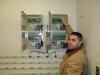 4-24 V power supply boxes