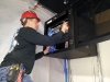link-lights-to-fiber-optic-hub