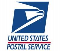 US Postal Services