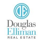 Douglas Elliman - REAL ESTATE